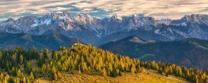 alperna osterrike panorama 300x120 - alperna_osterrike_panorama