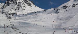 ischgl panorama 300x130 - ischgl_panorama