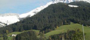 kitzbuheler horn panorama 300x135 - kitzbuheler-horn_panorama
