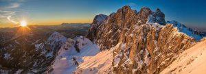 osterrike vinter panorama 300x108 - osterrike-vinter_panorama